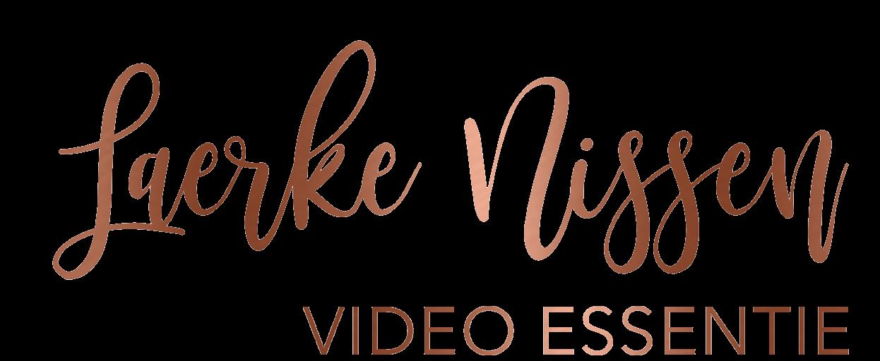 Video Esssentie